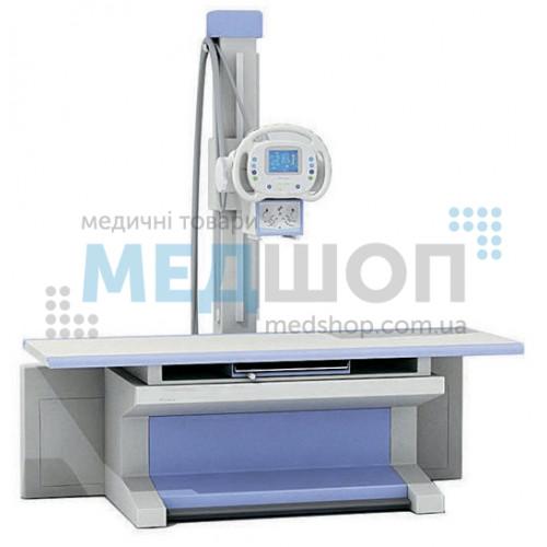 Рентген аппарат IMAX 7300 | Стационарные рентгенсистемы