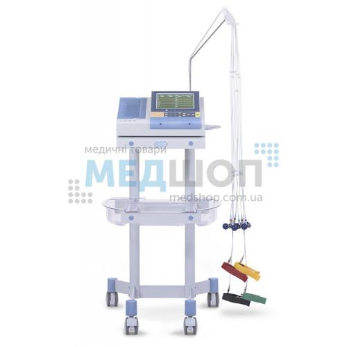 Электрокардиограф BTL-08 LC PLUS | Электрокардиографы