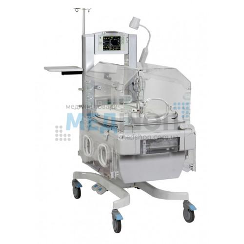 Инкубатор для новородженных YP-2008 | Инкубаторы неонатальные