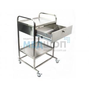 Стол манипуляционный TМ-1-NATA SL