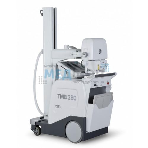 Палатный рентген TECHNIX TMB 320 | Палатные рентгены