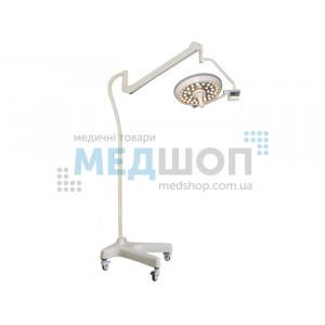 Светильник операционный светодиодный ART-II 500