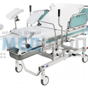 Кресло-кровать для родовспоможения Famed LM-01.0