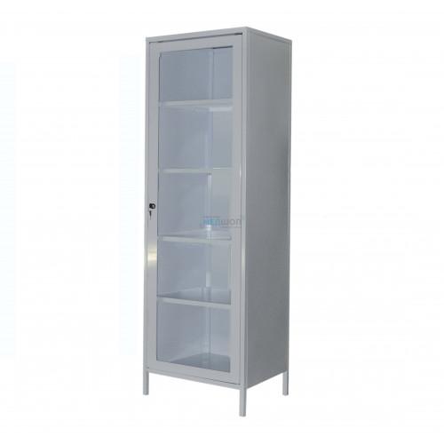 Шкаф медицинский ШМ-1 | Шкафы
