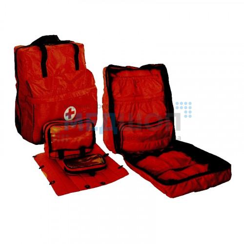 В нашем интернет-магазине вы всегда сможете купить Рюкзак для спасателей МЧС и полевых госпиталей МО. СУР по доступным ценам в Украине! Звоните!
