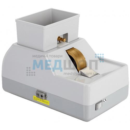 Станок для обработки линз ручной   Оборудование для обработки офтальмологических линз