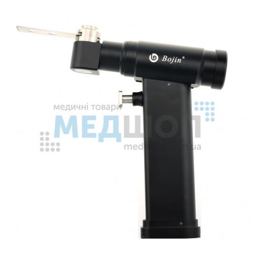 Сагиттальная медицинская электрическая пила BJJ, модель BJ1401 | Хирургические дрели и пилы