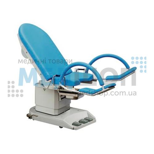 Гинекологическое кресло AR-EL 2087-3   Кресла гинекологические