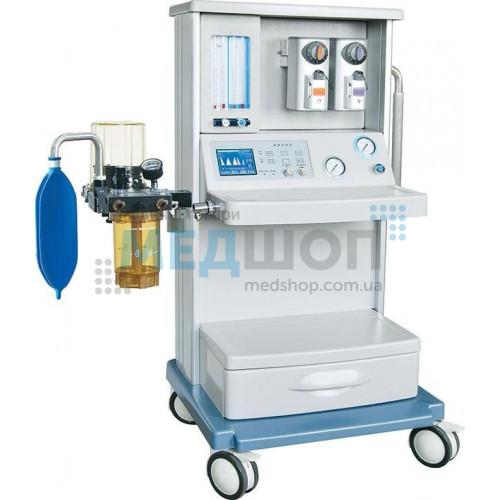 Аппарат наркозно-дыхательный AМ-300 | Наркозно-дыхательные аппараты