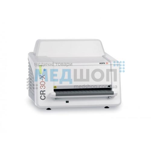 Настольный оцифровщик рентгеновских снимков Agfa CR 30-X | Рентген оцифровщики
