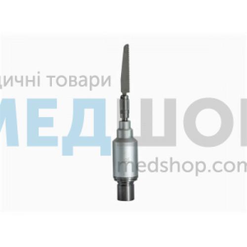 Насадка - реципрокная пила BJ2109 | Хирургические дрели и пилы