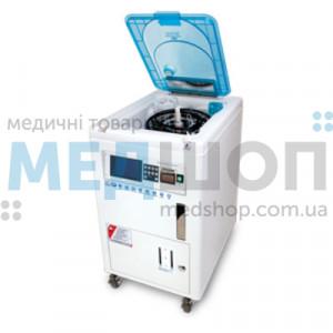 Мойка для гибких эндоскопов Iris 7