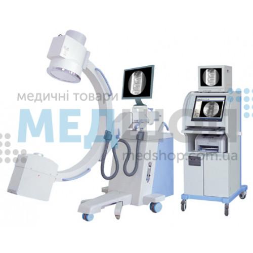 Рентген аппарат С-дуга IMAX 112 C | С-дуги