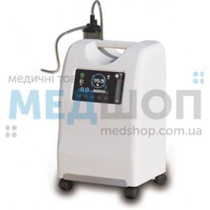 Кислородный концентратор Heaco 10 литров OLV-10