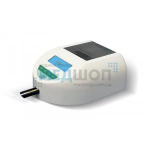 Переносной анализатор мочи HTI CL-50