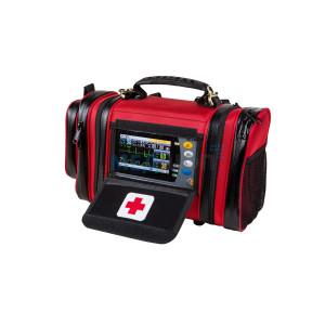 Монитор пациента ВМ1600