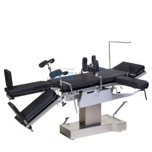 Стол операционный МТ300