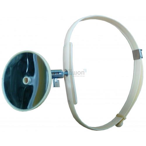 Купить Рефлектор лобный - широкий ассортимент в категории Рефлекторы