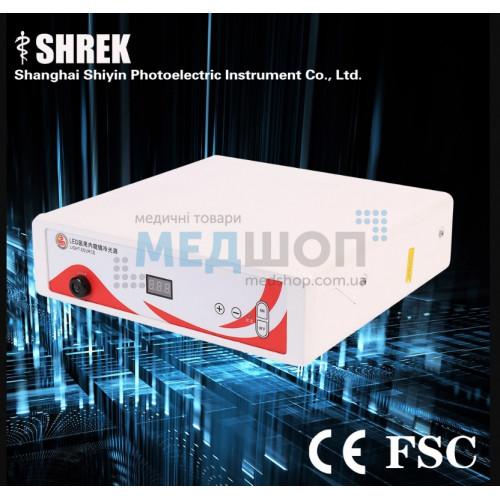 Эндоскопический LED-осветитель SHREK SY-GW900L | Эндоскопическая хирургия