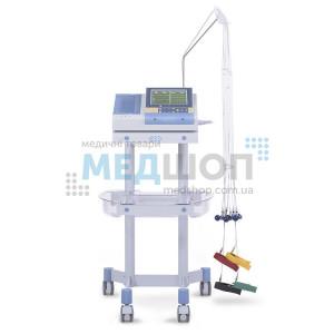 Электрокардиограф BTL-08 LC PLUS