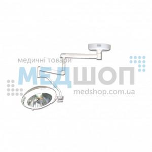 Бестеневая операционная лампа Keling KL-500III
