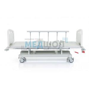 Кровать медицинская Schroder MNB 220