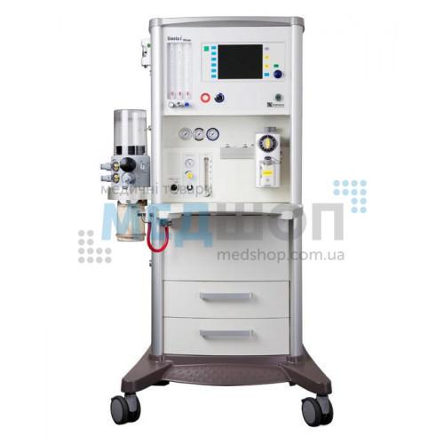 Наркозно-дыхательный аппарат Siesta i Whispa | Наркозно-дыхательные аппараты
