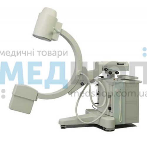 Рентгеновская С-Дуга MCA plus | С-дуги