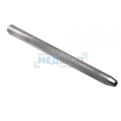 Купить Ручки для гортанных носоглоточных зеркал - широкий ассортимент в категории Ручки