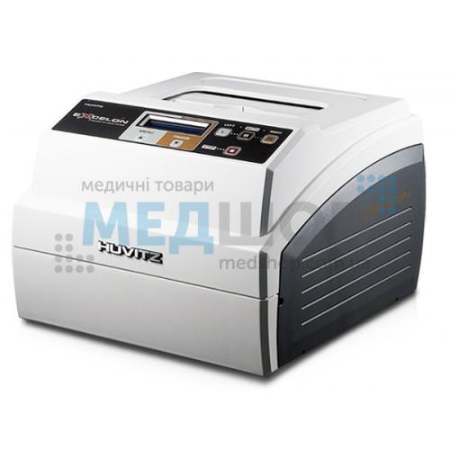 Сканер Huvitz СFR-4000 | Оборудование для обработки офтальмологических линз