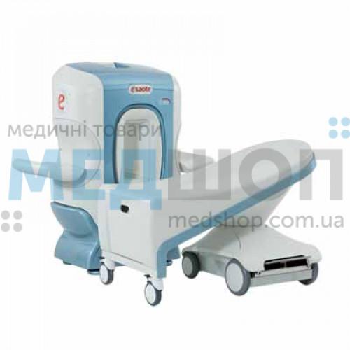 Компактный МРТ сканер O-scan   Магнитно-резонансные томографы