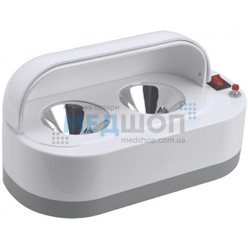 Тестер для фотохромных линз | Оборудование для обработки офтальмологических линз