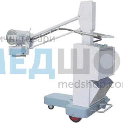 Палатный рентген IMAX 102 | Палатные рентгены