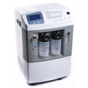 Кислородный концентратор JAY-10 (Двойной поток)