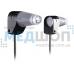 Аппланационный тонометр HT-5000 | Оборудование для измерения внутриглазного давления