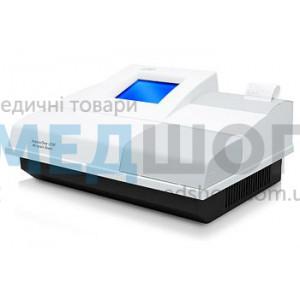 Микропланшетный ридер HTI Immunochem-2100