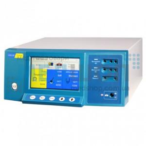 Электрохирургический аппарат коагулятор Heaco ZEUS Vision
