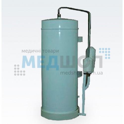Аквадистиллятор электрический ДЭ-4М | Дистилляторы