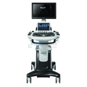Ультразвуковая диагностическая система SIUI Apogee 5500