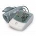 Тонометр полуавтоматический на плечо Dr. Frei M-150S - Тонометры