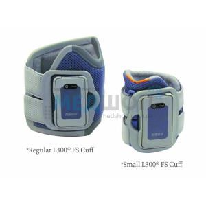 Система реабилитации стопы NESS L300