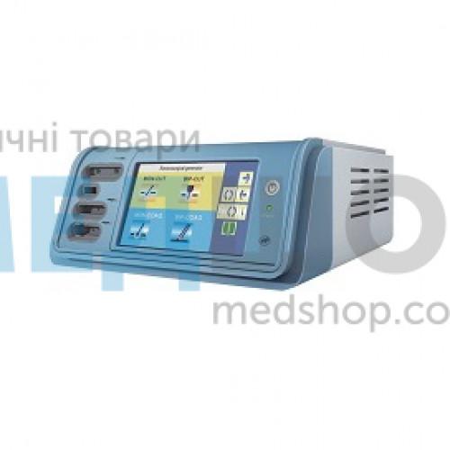 Эндоскопический электрокоагулятор SHREK SY-HV-400 Plus | Эндоскопическая хирургия