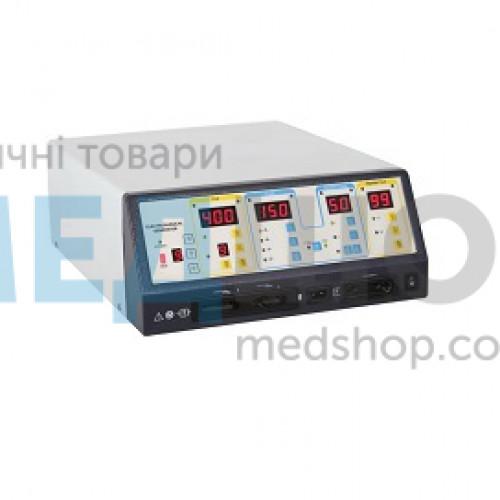 Эндоскопический электрокоагулятор SHREK SY-HV-400 | Эндоскопическая хирургия