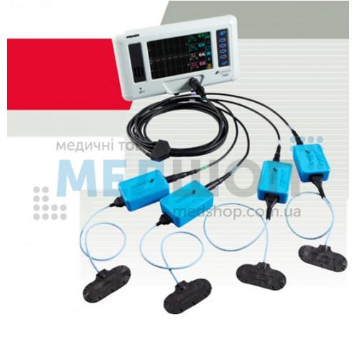 Купить Монитор церебральной / соматической оксиметрии EQUANOХ Model 7600 - широкий ассортимент в категории Мониторы пациента неонатальные
