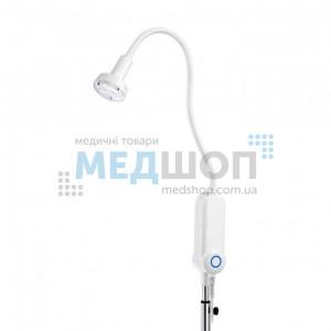 Светильник медицинский смотровой ALFA-LED Rimsa