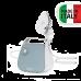 Компрессорный небулайзер Dr.Frei Turbo Mini - Ингаляторы Небулайзеры