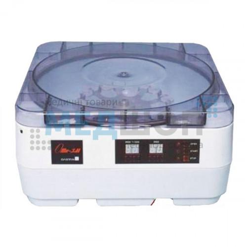 Центрифуга медицинская Дастан ОПн-3М | Центрифуги медицинские