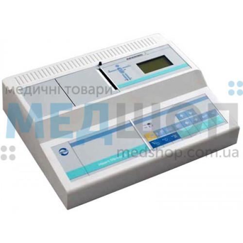 Электрокардиограф Heart Mirror 3 IKO 3-канальный