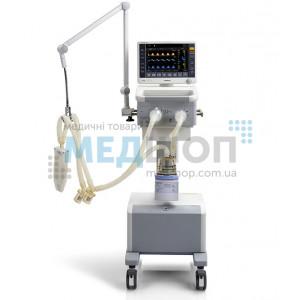 Аппарат искусственной вентиляции легких Mindray SynoVent E5