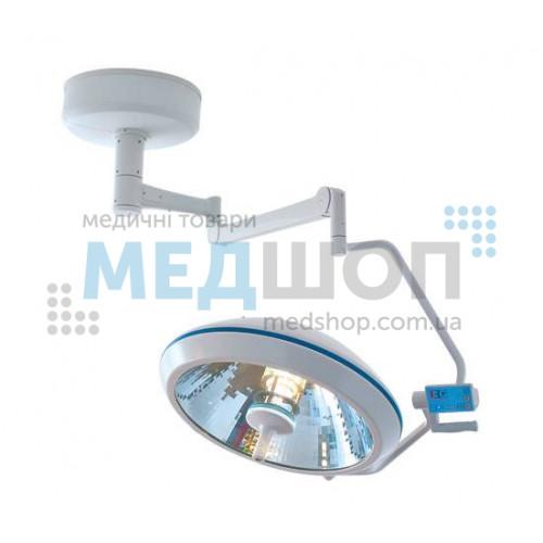 Светильник операционный (хирургический) L7 потолочный | Светильники потолочные